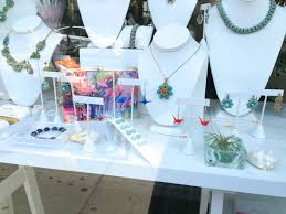 make a crane on twitter visit the lovely esmeraldallc at harvard square for some gift ping 3 peace jewelry