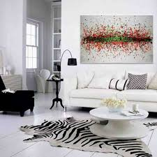 Paintings Living Room Living Room Paintings Excellent Living Room Paintings Canvas Home