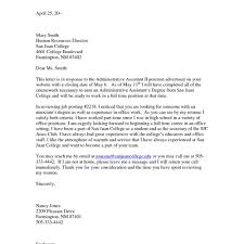 Amazing Cover Letter Creator 9 10 Bubble Letter Creator Online Free Juliasrestaurantnj Com