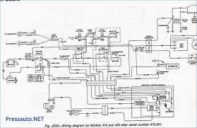 john deere la115 wiring diagram just another wiring diagram blog • john deere la115 wiring diagram 4 republicreformjusticeparty org rh republicreformjusticeparty org electrical schematic john deere la125