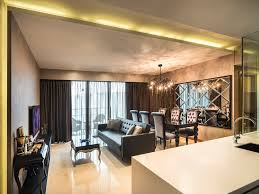 Interior Design Ideas For Apartments Unique Top Interior Design Condo R On Creative Style Small Room And