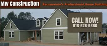 sacramento home builders. Unique Sacramento Photo Of Mw Construction Home Builders  Sacramento CA United States For Sacramento
