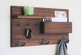 Bronze Coat Rack Amazon Coat Rack Chestnut Finish with Oil Rubbed Bronze Coat 64