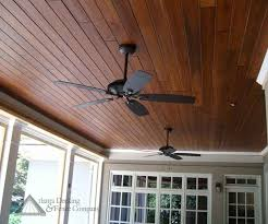 beadboard ceilings installation and pros and cons. Tongue And Groove Porch Ceiling Or Instead Of Painting Stain The Wood On Dark 13 Beadboard Ceilings Installation Pros Cons R