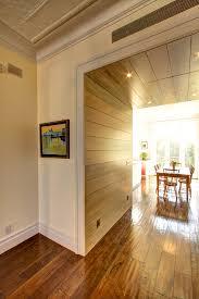 related images. Doorway Molding Design Ideas