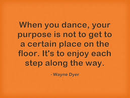 Dr Wayne Dyer Quotes Inspiration Dr Wayne Dyer Quotes To Change Your Thoughts From Power Of Intention