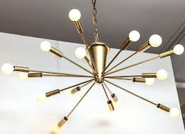 mid century modern lighting reproductions. Mid Century Modern Light Fixtures Lighting Reproductions Top .