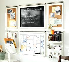 wall organizers for home office. Home Office Wall Organization Systems Storage . Organizers For E