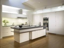 large kitchen remodeling costs