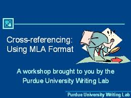 Online Course Lady  Writing Laboratory  Website  Purdue OWL moreover Purdue OWL  Help Using the Purdue OWL as well MLA and APA as well The Purdue Writing Lab   Writing Lab Logo Revision additionally  moreover  moreover The Purdue Writing Lab   Wel e to the Writing Lab at Purdue furthermore Persuasive essay INTRODUCTION   ppt video online download moreover Annotated bibliography apa purdue owl   Writing a short report further The Purdue Writing Lab   Writing Lab Logo Revision also Purdue Writing Lab   PurdueWLab    Twitter. on latest purdue writing lab