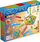 Развитие и творчество <b>Geomag</b> купить в интернет-магазине ...