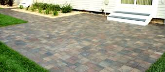 paver patio. Perfect Paver Paver Patio Design And Installation And