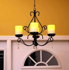 exterior chandeliers large exterior chandelier large size of chandelier lighting with ideas photos exterior chandelier lighting exterior chandeliers large