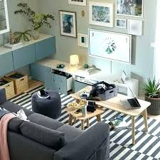 ikea living room rugs area rugs living room rug ideas inspiration decor bought from ikea canada living room rugs