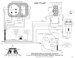 dom fill auxiliary system wire diagram dom wire jpg