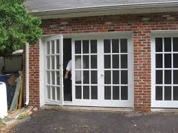 french glass garage doors. Image Result For Garage Door Conversion To French Doors Glass