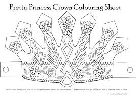 Crown Template Cool Large Crown Template Crowns Large Crown Templates Thalmusco