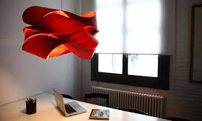 contemporary indoor lighting. Link Suspension Lamp By LZF Contemporary Indoor Lighting
