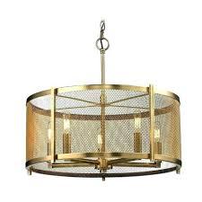 viviana chandelier elk lighting chandelier elk lighting chandelier elk lighting chandelier image viviana chandelier chandeliers elk lighting