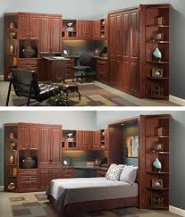 custom office furniture design. awesome built in office furniture ideas 42 on home design for small spaces with custom