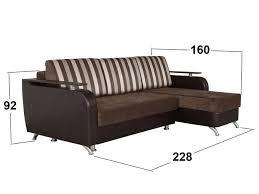 <b>Угловой диван</b> Танга (<b>Марракеш</b>) <b>MebelVia</b> — купить по цене ...