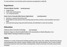 Cal Poly Resume Examples Cal Poly Tech Best Of Cal Poly Psychology Flow Chart Inspirational
