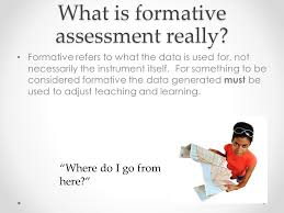 Formative Vs Summative Assessment Venn Diagram Formative Vs Summative Assessments Venn Diagram Creately Quiz