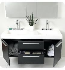 two sink vanity. Bathroom Vanities Buy Vanity Furniture Cabinets For Two Sink Ideas Above Counter A