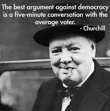 Churchill Quotes Gorgeous Just Thought This Great Winston Churchill Quote Needs To Be Remembered