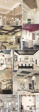 recessed ceiling lighting ideas. Inspiration And Ideas For Decorating Kitchen Ceilings Recessed Ceiling Lighting