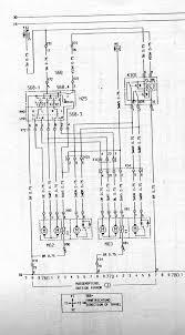 tigra wiring diagram vauxhall wiring diagrams online can anybody tell wiring diagram cav mk3 vauxhall