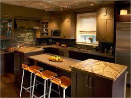 kitchen bar lighting fixtures. Led Rail Lighting Track Light Bulbs Black Fixtures  Contemporary Kitchen Kitchen Bar Lighting Fixtures N