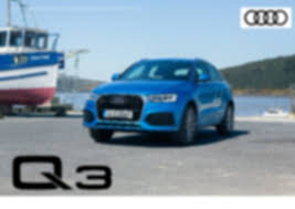 2018 audi order guide pdf. Fine Pdf Background Image Of Page 1 Inside 2018 Audi Order Guide Pdf