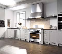 Appliances Tampa Miele Archives Home Appliances Refrigerators Dishwashers