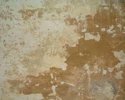 sponge painting color combinations interior sponge painting walls color combinations