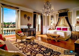 Master Bedroom Suites Bedroom Awesome Luxury Master Bedroom Suite Designs And Also