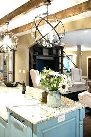 the shocking revelation of crystal kitchen island lighting for kitchen island chandelier idea chandelier height over
