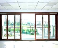 pella door replacement parts door replacement parts sliding glass doors oversized sliding glass patio doors sliding pella door replacement parts