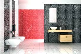 gray and red bathroom ideas red and gray bathroom rugs red grey bathroom bathroom black white red bathroom decor grey and white bathroom red bathroom ideas