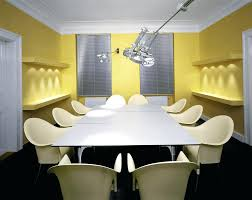 small office conference room. office conference room design meeting photos law firm white yellow interior theme small