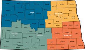 Wyoming  USDA Rural DevelopmentRural Development Usda