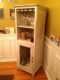 great diy liquor cabinet about remodel amazing home designing inspiration 02 with diy liquor cabinet