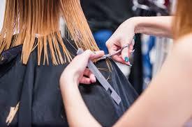latino beauty salon boston haircuts