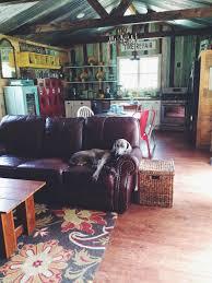 metal home furniture. Metal Home Furniture R