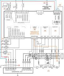 wiring diagram for automatic generator transfer switch on wiring Rv Automatic Transfer Switch Wiring Diagram wiring diagram for automatic generator transfer switch on automatic transfer switch diagram?resize\=665 WFCO Automatic Transfer Switch Wiring Diagram