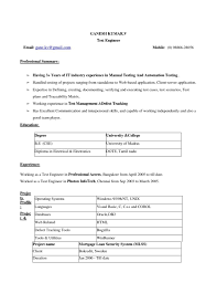 doc microsoft word resume template this ms format resume template