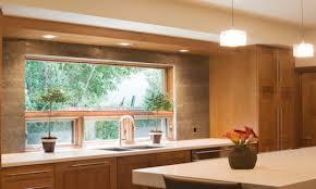 Basement Lighting Design Best Recessed Lighting Best Practices Pro Remodeler