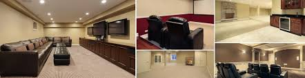 basement remodeling baltimore. Basement Remodeling Baltimore Home Design Ideas Decoration