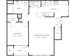 bedroom size bedroom dimensions typical bedroom size average master bedroom dimensions inspirational size a master bedroom