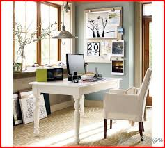 home office art. 61 best home office images on pinterest ideas designs and design art